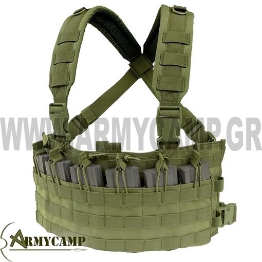 GILEKA MAXHS gileko maxhs γιλέκο μάχης ΓΙΛΈΚΟ ΜΆΧΗΣ CONDOR MCR6 USA ronin molle harness μακεδονομαχοσ-λεφεδ-G3