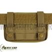 horizontal-utility-pouch-by-condor-191178 EBAY GREECE AMAZON