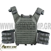 falcon-plate-carrier-gen2-shadow-strategic-sapi-plates BLACK MULTICAM AIRSOFT