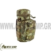 Picture of H2O MOLLE POUCH BY SHADOW