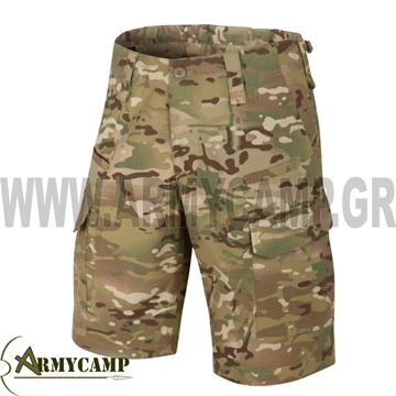 CPU SHORTS MULTICAM CPU SHORTS MULTICAM SP-CPK-PR-32 HELIKON-TEX ΒΕΡΜΟΥΔΑ ΠΑΡΑΛΛΑΓΗΣ ΑΜΕΡΙΚΑΝΙΚΗΣ MULTICAM CAMOGROM