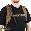 edc-backpack-edc-backpack-cordura-pl-edc-cd-34