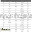 ΣΤΡΑΤΙΩΤΙΚΕΣ ΜΠΟΤΕΣ ALTAMA PANAMA JUNGLE PX 10.5'' ALTAMA PANAMA JUNGLE PX 10.5'' αρβυλα-μαυρα-καλοκαιρινα ΑΓΡΟΤΙΚΕΣ ΕΡΓΑΣΙΕΣ ΑΜΕΡΙΚΑΝΙΚΑ ΠΡΟΣΦΟΡΑ ΕΛΑΦΡΙΑ ΑΝΤΟΧΗΣ ΑΝΕΤΑ