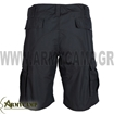 Picture of BDU 2.0 SHORT PANTS RIP-STOP BY MRK