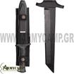 tanto-knife-replica-bw-2000 KM2000 EICKHORN