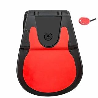 θηκη-οπλου-αστυνομιασ-διασ-usp-compact-αριστεροχειρα-κουμπι-ασφαλειασ ΡΥΘΜΙΣΗ ΚΛΙΣΗΣ ΜΗΡΟΥ