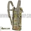 HC-800 CONDOR OUTDOOR  HYDRATION MOLLE MULTICAM BAG BLADDER DOES NOT INCLUDED EBAY AMAZON GREECE
