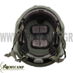 FAST HIGH CUT TAC-TEX KEVLAR HELMET LEVEL NIJ IIIA+ MILITECH USA ECONOMY SPECIAL OFFER FRANCE ENGLAND NEXUS EBAY GREECE AMAZON