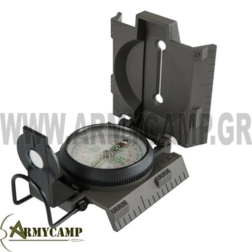 ΠΥΞΙΔΑ RANGER MK II MK2 επιβιωσησ ειδικεσ δυναμεισ prepper helikon-tex greece ebay amazon glow in dark