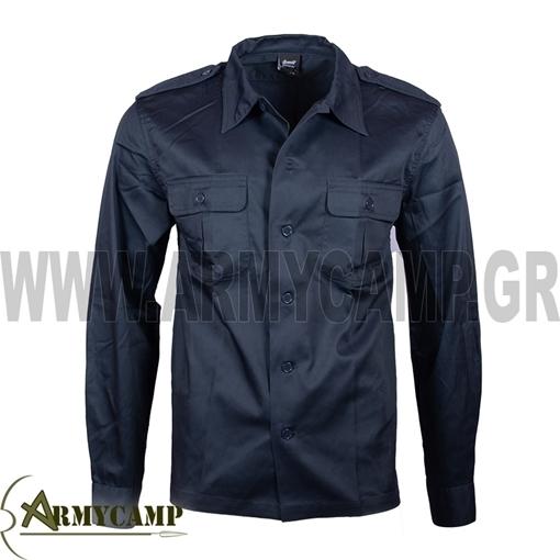 πουκαμισο-στολησ-εργασιασ-ν10-πολεμικου-ναυτικου-ανδρικο-υποβρυχιακη-αγγαρειασ mens-duty-uniform-of-hellenic-navy-n10-us-shirt-longsleeve-brandit-greece-ebay-amazon