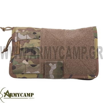 ΑΝΑΔΙΠΛΟΥΜΕΝΗ ΘΗΚΗ ΧΑΡΤΟΥ ΣΤΗΘΟΥΣ MULTICAM WARRRIOR ASSAULT SYSTEMS FORWARD OPENING ADMIN POUCH – MULTICAM FOA WARRIOR ASSAULT SYSTEMS GREECE EBAY AMAZON COMMANDO GEN II W-EO-CP-2MC