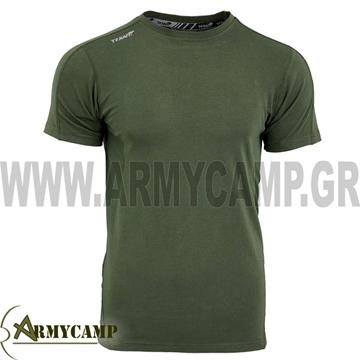dry-fit-κοντομανικο-dry-fit-κοντομανικο-under-armour-texar-αθλητικο-γυμναστικησ-αντιδρωτικο-βαμβακερο-μπαμπου-στρατου-ειδικων-δυναμεων-texar-poland-greece-ebay-amazon-olive-χακι-