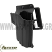 SG-21 ΠΙΣΤΟΛΟΘΗΚΗ S&W - SIG Smith & Wesson 910 pistol holster polymer