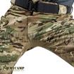 URBAN MULTICAM TACTICAL PANTS® nyco rip-stop crye precision greece ebay amazon helikon-tex-FLEX-IR-INFRARED-FIRE-RETARD-FR SP-UTF-NR-32