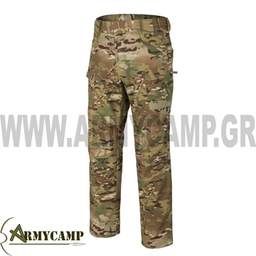 URBAN MULTICAM TACTICAL PANTS® nyco rip-stop crye precision greece ebay amazon helikon-tex-FLEX-IR-INFRARED-FIRE-RETARD-FR SP-UTF-NR-32