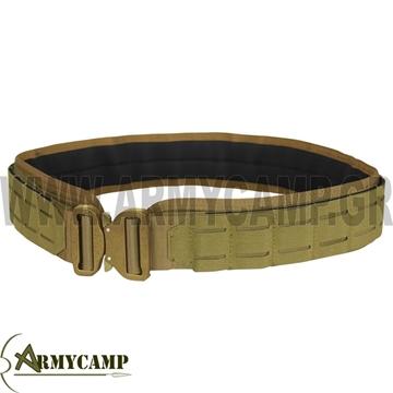 molle-ζωνη-μαχησ-αστυνομιασ-λιμενικου-μαυρη-laser-cut-condor-gun-belt-COYOTEmolle-ζωνη-μαχησ-αστυνομιασ-λιμενικου-μαυρη-laser-cut-condor-gun-belt-COYOTE AUSTRIN ALPIN 121175-MADE-IN-THE-USA-GREECE-EBAY-AMAZON