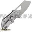pocket-knife-fox-KIT-BF-752 ΣΟΥΓΙΑΣ-ΜΑΧΑΙΡΑΚΙ-ΜΙΚΡΟ ΛΑΒΗ G10 compact-pocket-knife-fox-kit-bf-752-black-g10-handle