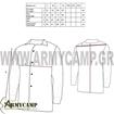 MEASUREMENTS wz10-field-acu-shirt-like-multicam-TEXAR-POLAND-GREECE-EBAY-AMAZON