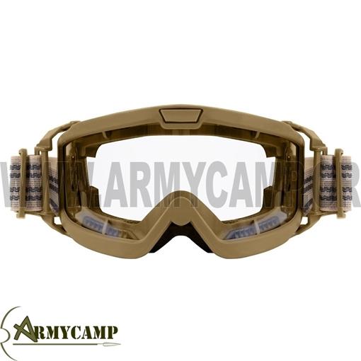 μασκα-αντιβαλλιστικησ-προστασιασ-στρατιωτικων-προδιαγραφων-ansi-otg-coyote-goggles-are-set-to-military-mil-dtl-43511d-and-ansi-z87-1-standards-for-ballistic-eyewear-protection-rothco