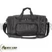 ΤΣΑΝΤΑ ΩΜΟΥ ΤΑΞΙΔΙΟΥ-ΓΥΜΝΑΣΤΗΡΙΟΥ LTB-237 Tactical Shoulder Bag Kanon Duffle Bag PENTAGON K16012 LEISON TACTICAL
