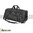 ΤΣΑΝΤΑ ΩΜΟΥ ΤΑΞΙΔΙΟΥ-ΓΥΜΝΑΣΤΗΡΙΟΥ LTB-237 Tactical Shoulder Bag Kanon Duffle Bag PENTAGON K16012